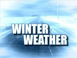 winter weather policy american allstars athletic center