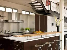 modern kitchen enchanting versatile kitchen island design