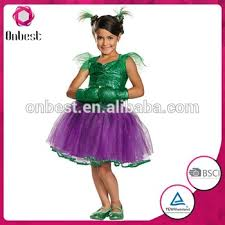 Boxing Halloween Costumes Girls Carnival Costume Tree Color Dress Inflatable Costume