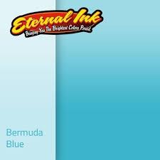 eternal ink muted earth tones slate blue 30ml vegan magic