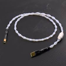 renault silver 3502075 ecu decoder for renault silver купить в интернет