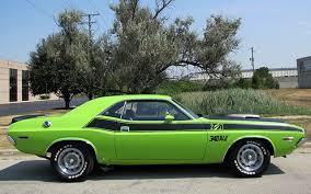1970 dodge challenger ta for sale 1970 dodge challenger t a cars on line