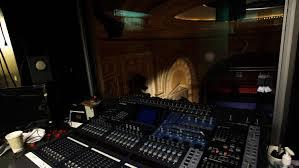 sound designer professions spotlight on broadway