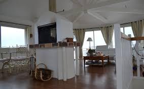 chambre d hotes ile de batz villa lara chambre d hôtes de charme sibiril finistère 29