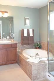 light green bathroom bathroom with light green walls residential pinterest light