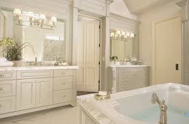 bathroom mirror cost inspirational how much does a bathroom mirror cost pertaining to