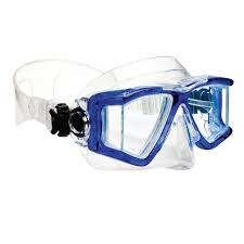 the best black friday deals on snorkeling equipment diving and snorkeling mask reviews diving masks gear review