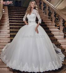 expensive wedding dresses most expensive wedding gown wedding ideas