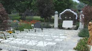 outdoor wedding venues illinois garden weddings receptions honeymoon accommodations pasfield