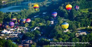 balloons for him photos by nanci balloons vermont quechee balloon