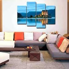 reasonable home decor reasonable home decor affordable home decor stores uk mindfulsodexo