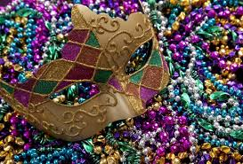 mardi gras things facts about louisiana history 7 things you might not