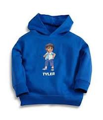 how to buy kids u0027 sweatshirts and hoodies ebay