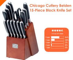 kitchen knives set reviews kitchen knives set reviews best kitchen knives list