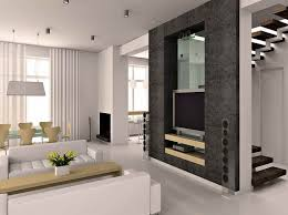 home painting ideas interior home paint schemes entrancing design ideas interior home