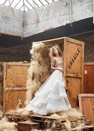 wedding dress trim 50 best wedding dress images on wedding frocks bridal