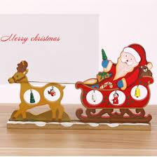 santa sleigh for sale christmas sleigh decorations online christmas sleigh decorations