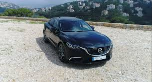 mazda lebanon website whoever said family sedans are boring obviously didn u0027t drive the
