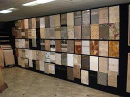 pictures for the floor stores carpet tile hardwood flooring and