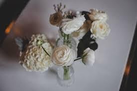 wedding flowers toronto airship37 toronto wedding flowers toronto wedding berkeley