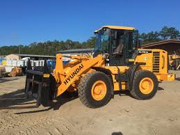 grove river machinery sales and rental equipment construction