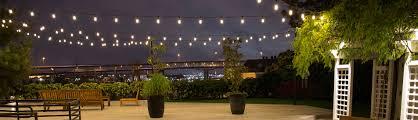 outdoor lighting design outdoor lighting companies