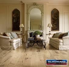 Atlanta Home Design And Remodeling Show K U0026m Hardwood Floors Wooden Flooring Vendors Atlanta Ga