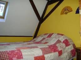 chambre d hotes munster les gentianes vallée de munster chambre d hôtes à sondernach
