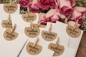 diy wedding favors diy wedding favors for every season brit co