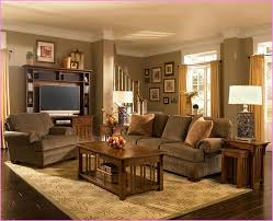 prairie style home decorating extraordinary craftsman style decorating photos best ideas