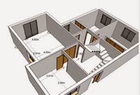 home design software 3d home design software