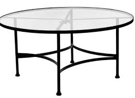 Replacement Glass For Patio Table Stylish Diy Patio Table Top Ideas Replacement Glass Table Top For