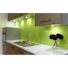 under cabinet light led sensio quadra plus u led under cabinet light at lovelights co uk