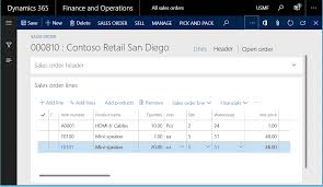 microsoft dynamics ax tools and tutorials