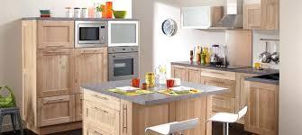 peindre porte cuisine meuble cuisine en chene ordinaire repeindre une cuisine en chene
