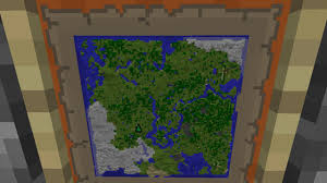 Minecraft Usa Map by Minecraft Xbox 360 Edition Seed Generator Page 8
