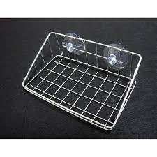 kitchen sinks sponge holder in cabinet kitchen sink argument