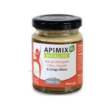 cuisine bio vitalité apimix vitalite bio