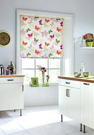window blinds kitchen window blinds and shades home depot