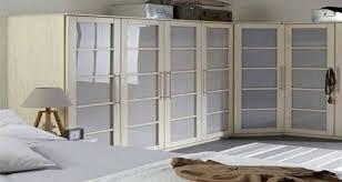 placard chambre placard rangement chambre dressing pas cher pour un rangement