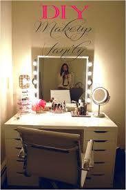 cheapest white dressing table mirror design ideas interior