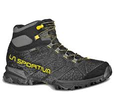s outdoor boots nz buy the s best outdoor gear in zealand gearshop nz