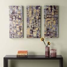 creative ways to display your art