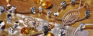 best black friday jewelry deals 2016 promotion alert rue la la pandora black friday 2016 sale mora