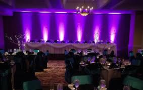 Wedding Decoration Rentals Event Design Wedding Design Award Winning A Sharp Events