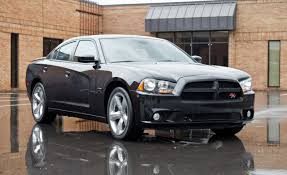 2012 dodge charger rt black 2011 dodge charger rt specs amarz auto