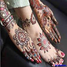 henna design ideas android apps on play