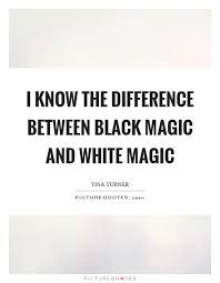 magic quotes magic sayings magic picture quotes page 8