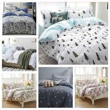 Simple Comforter Sets Outstanding Ikea Twin Bedding 62 Ikea Twin Bedspreads Ikea