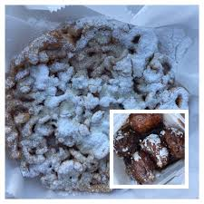 funnel cake it 21 photos desserts 196 n donahue dr auburn